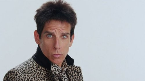 Where The Zoolander Cast Really Ended Up