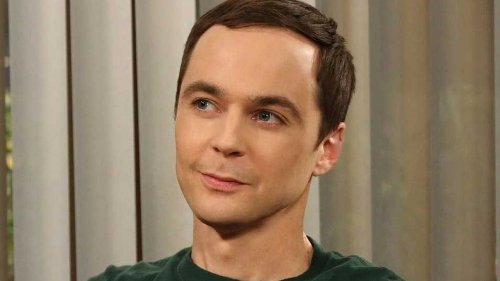 The Biggest Onscreen Mistakes In The Big Bang Theory