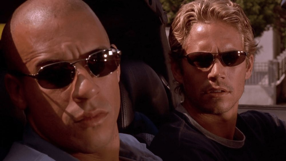 The Biggest Plot Holes In The Fast Furious Franchise