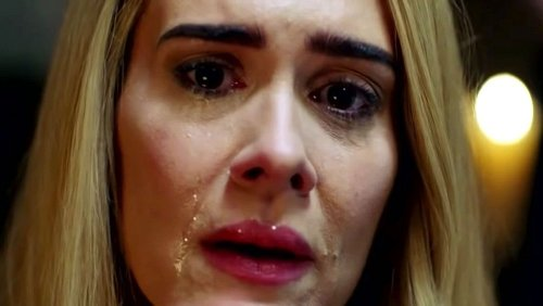 American Horror Story Moments That Went Too Far