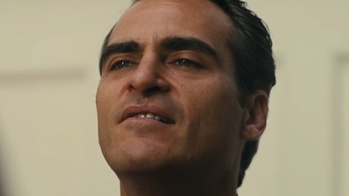 The Joaquin Phoenix Drama Hidden Gem You Can Stream On Netflix