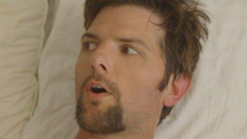 The Forgotten Adam Scott Comedy You Can Stream On Amazon
