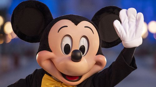 Every Disney World Ride Ranked