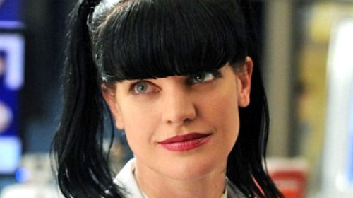 Why Pauley Perrette Was Never The Same After NCIS
