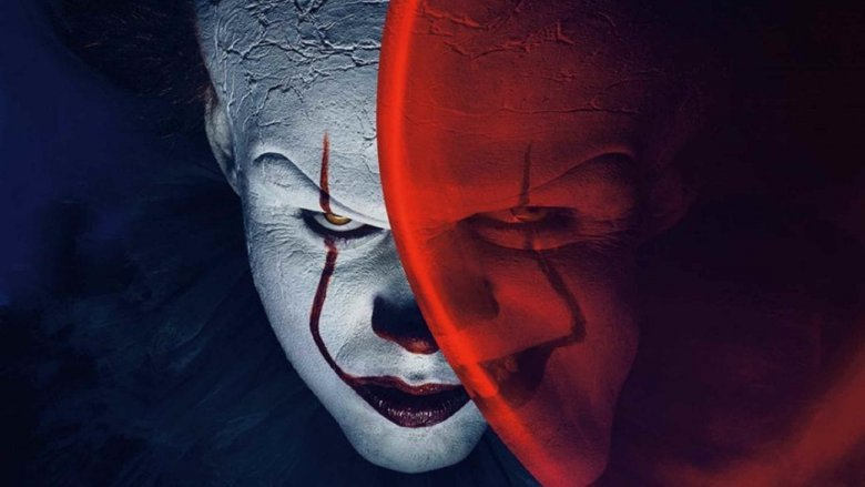 It: Chapter Two's Biggest Unanswered Questions