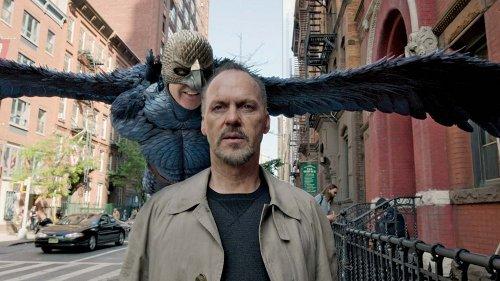 The Ending Of Birdman Explained