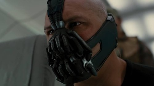 The Dickens Reference You Probably Missed In The Dark Knight Rises