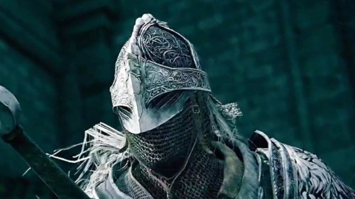 Elden Ring Release Date, Trailer And Gameplay – What We Know So Far