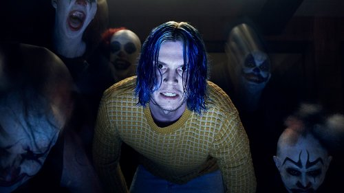The Entire American Horror Story Timeline Explained