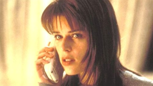 These Are The Actresses Who Almost Starred In Scream