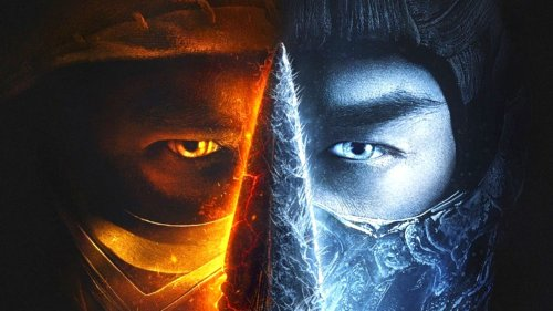 Will There Be A Mortal Kombat 2?