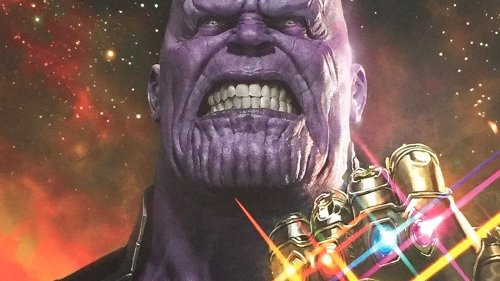 Fan Theories About Thanos' Snap That Make The MCU Scarier
