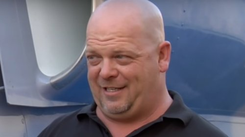 What A Soviet Fighter Jet Was Actually Worth On Pawn Stars