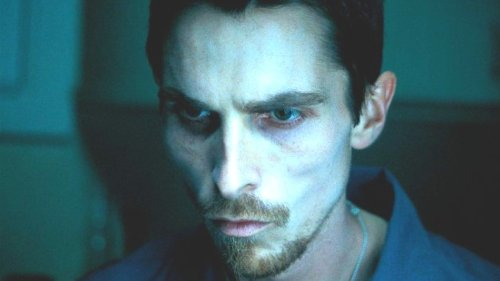 The Christian Bale Psychological Thriller You Can Watch On Amazon