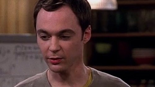 This Is How Much The Cast Of The Big Bang Theory Made From Beginning To End