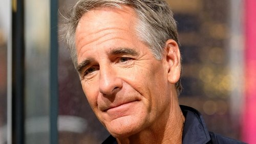 Here's How Scott Bakula Really Feels About The End Of NCIS: New Orleans