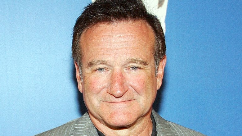 16 Best Robin Williams Movies Ranked