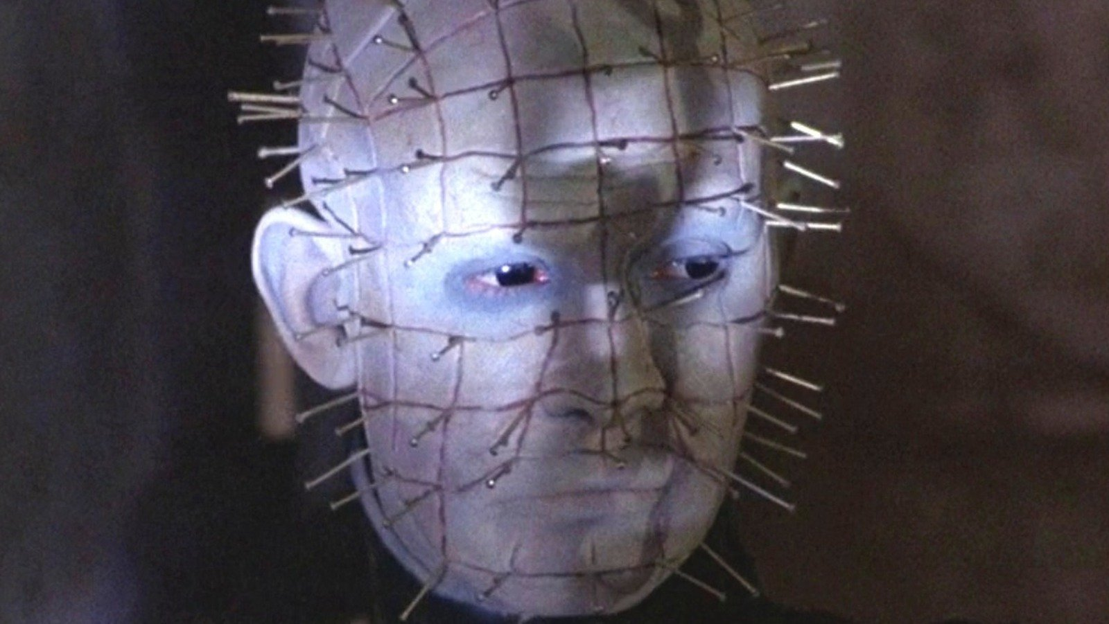 How Horror Fans Really Feel About '80s Special Effects Vs. CGI