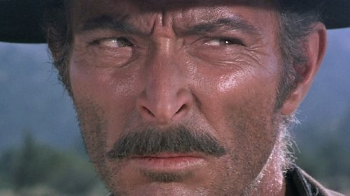 There Are Only 11 Near-Perfect Westerns According To Metacritic
