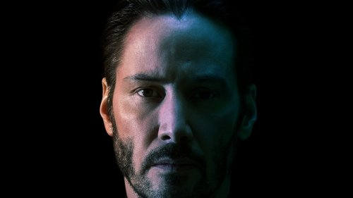 Questionable Things We Ignore In The John Wick Franchise