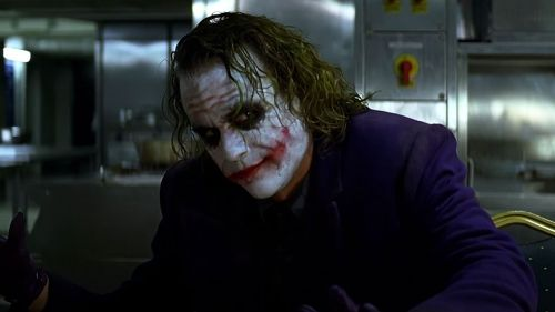 Every Version Of The Joker Ranked Worst To Best