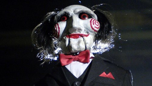 Horror Movies Audiences Loved That Critics Hated