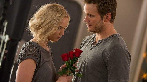 Love Scenes Actors Regret Filming