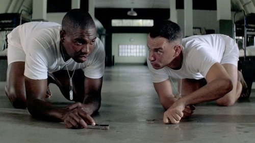 Here's What Bubba From Forrest Gump Is Up To Now