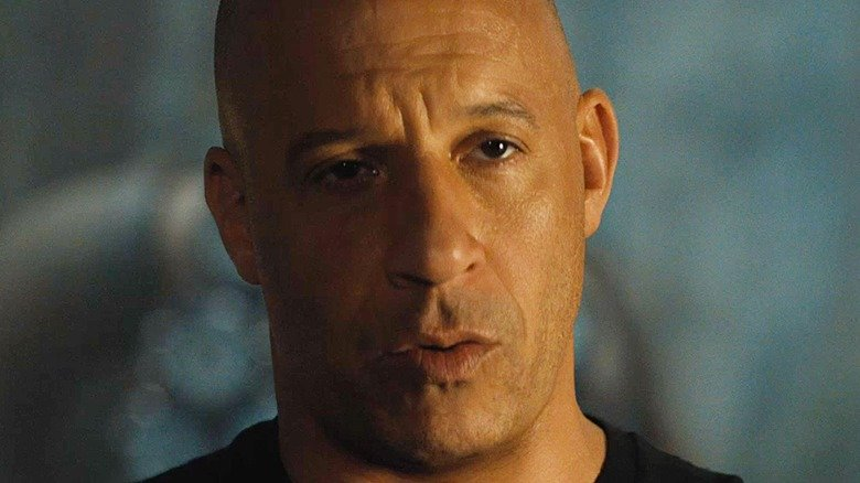 Things About The Fast And Furious Films Only Superfans Know