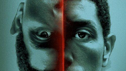 Thriller Movie Hidden Gems On Netflix You Need To See