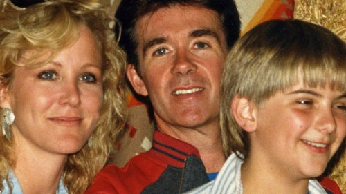 Growing Pains Actors You May Not Know Passed Away
