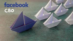 Guida al Campaign Budget Optimization (CBO) con le Facebook Ads