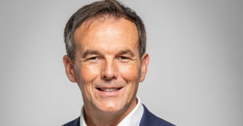 Nicolas Otton (BNP Paribas Banque Privée France): «Les particuliers ont envie d'investir directement dans des entreprises»