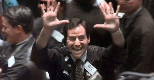 Tesla et les autres bulles boursières ont dégonflé comme en 2000