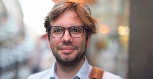 Nicolas Meunier: «Avec la fin des moteurs thermiques, je vois venir une crise des Gilets jaunes»