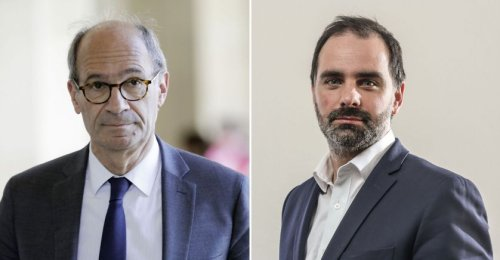 Eric Woerth et Laurent Saint-Martin « toilettent » la fabrique du budget sans la révolutionner