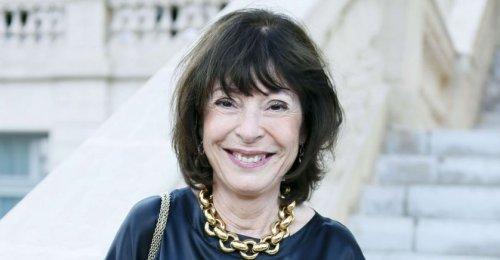 Muriel Beyer: «En 2025, le livre politique, secteur le plus rentable de l'édition française»