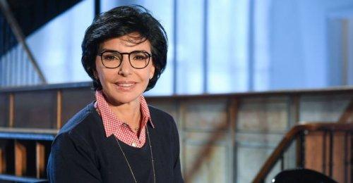 Rachida Dati: «En 2025, un nouveau sommet pour lutter contre l'immigration illégale débute à Paris»