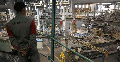 Comment les industriels chinois contournent les barrières tarifaires en s'implantant à l'étranger