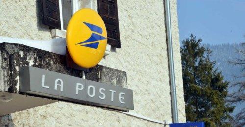 La Banque Postale veut prendre le contrôle de CNP pour cinq milliards d'euros