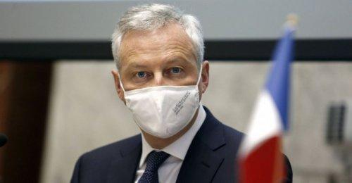 Le gouvernement prévoit 15 milliards d'euros de mesures d'urgence supplémentaires
