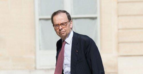 Louis Schweitzer: «Aucune gouvernance à Sciences Po n'aurait pu éviter le crime d'Olivier Duhamel»