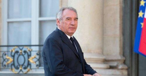 La double leçon du professeur Bayrou