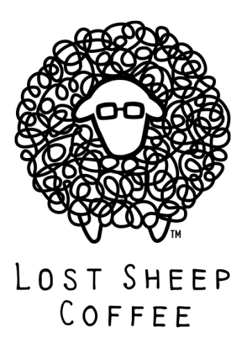 Homepage » Lost Sheep Coffee