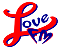 Love News Speaks Exclusively to Bondholders