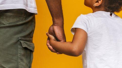 EGMR zum Familiennachzug bei subsidiärem Schutz: Kompromiss zwischen Menschenrechten und Migrationskontrolle