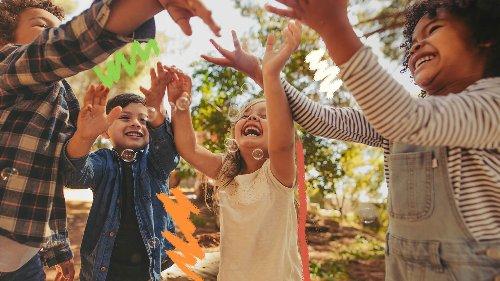 Férias de julho 2021: confira programação cultural infantil