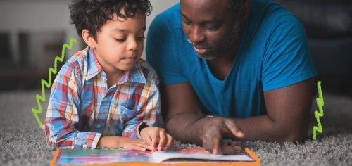10 livros infantis para inspirar uma educação antirracista