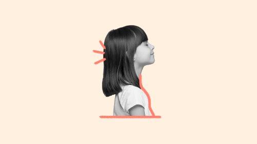 10 conteúdos sobre escutar as crianças e compreender suas emoções