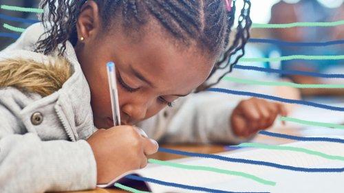 Educação cover image
